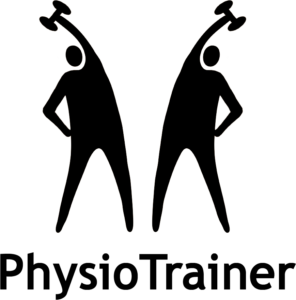 physiotrainer fysioterapeutti personal trainer